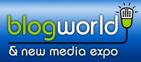 Blog-World-Expo