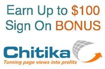 chitika-bonus.jpg