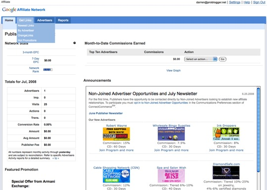 google-affiliate-network.jpg