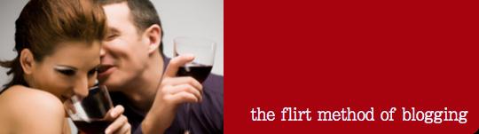 men-flirting.png