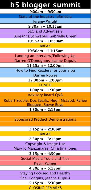 b5-blogger-summit-1.png