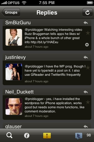 Iphone-Review-2-Micro-Blogging