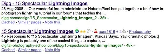 lightning-images-seprs.png