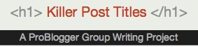 titles-group-writing-project.png