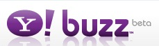yahoo-buzz.png