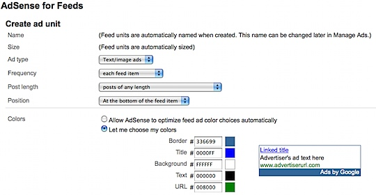 adsense-feed-options.png