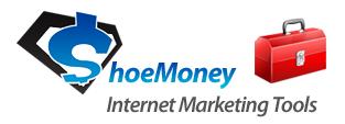 Shoemoney-Tools