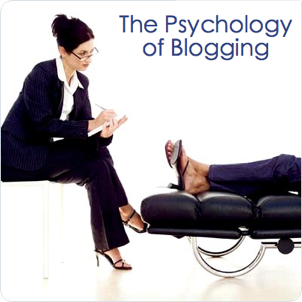 Psychology-Of-Blogging