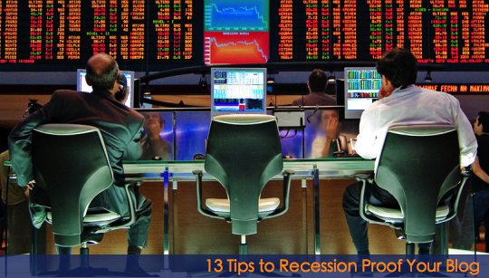 Recession-Proof-Blog