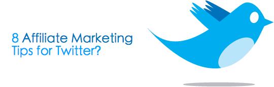 Twitter-Affiliate-Marketing-Tips
