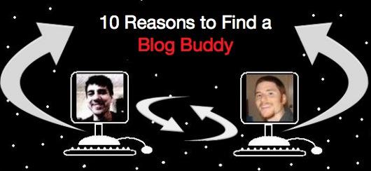 blogging-collaboration.jpg