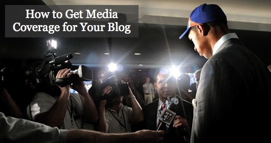 media-coverage-blog.jpg