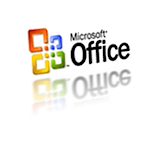 office-2007-logo.png
