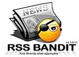 rss-bandit.JPG