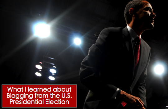 US-Election-Blogging.png