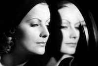Greta-Garbo.jpg