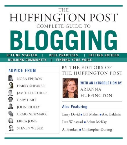 huffington-post-blogging.jpg