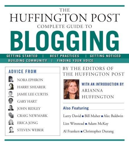 huffington-post-blogging.jpg