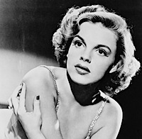 Judy-Garland.jpg