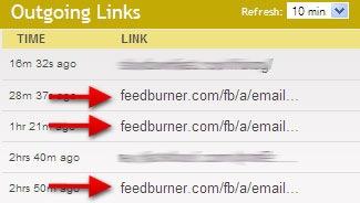 outgoing-links.jpg