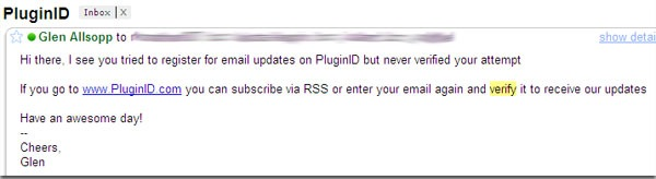 pluginID.jpg