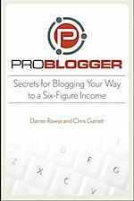 problogger book.jpg