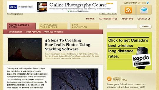 dps-redesign09-mock01-tnail.jpg
