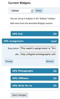 dps-redesign09-widgets.jpg