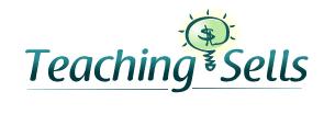 Teaching-Sells.png