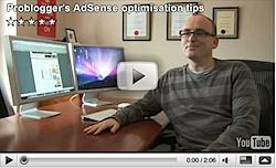adsense-tips.png