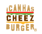 i-can-has-cheezburger.png