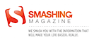 smashing-magazine.png