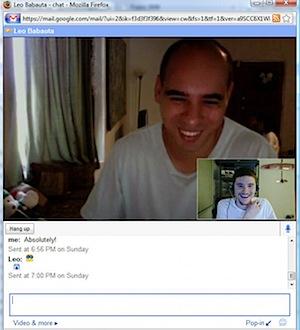 google-chat.jpg