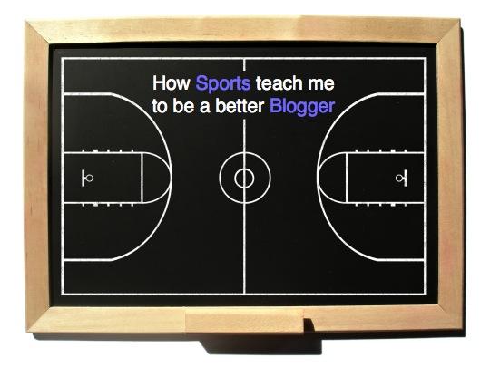 sports-blogging.jpg