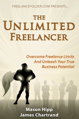 unlimited-freelancer-book.jpg