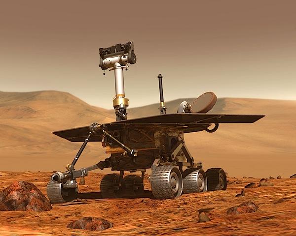 Rover 1.jpg