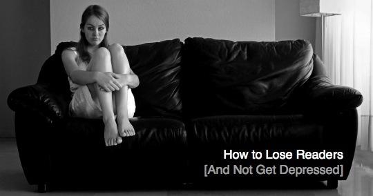 losing-readers-depressed.jpg