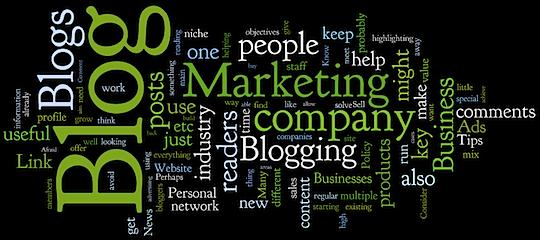 business-blog-marketing.png