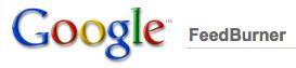 google-feedburner.png