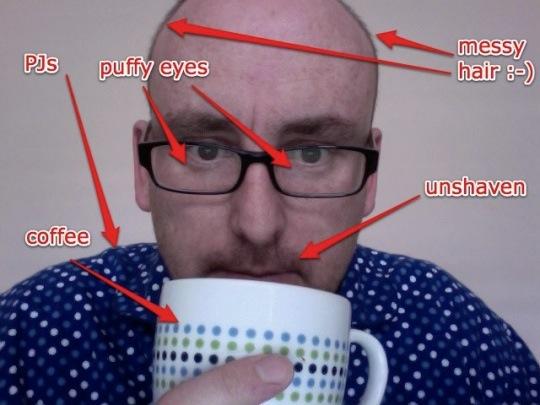 morning-blogging-routine.jpg