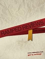 ramped-reviews-cover.jpg