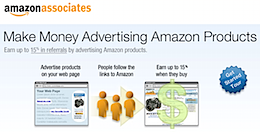 amazon-associates-tips.png