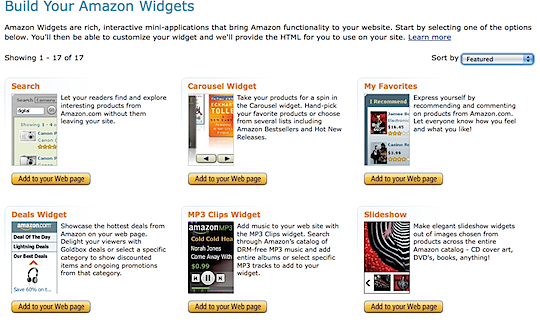 amazon-widgets.png