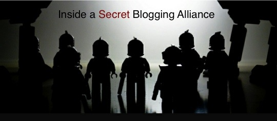 blog-alliance.jpg