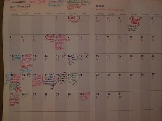 blog-calendar-1.jpg