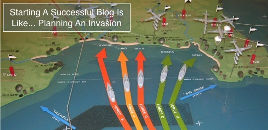 dscn0802-invasion-map-blog.jpg