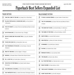 NYT-extended-list-715372.jpg