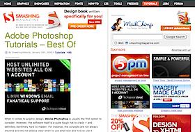 popular-post-smashing-magazine.png
