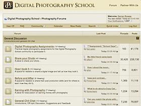 Screen shot 2009-09-09 at 2.11.41 PM.png