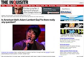 Screen shot 2009-09-10 at 1.30.40 PM.png